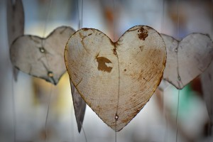 heart-314191_1280