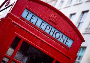 telephone-1055044_1920