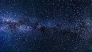 milky-way-2695569_1920